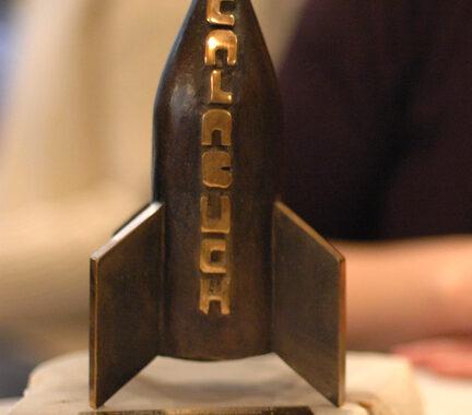 premio-cortometraje-animacion
